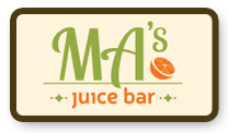 mas-juice-bar-logo